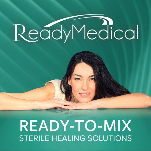 ReadyMedical